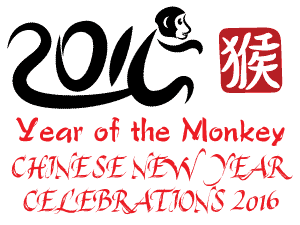 Chinese New Year 2016 - Book Lion Dance Hertfordshire UK